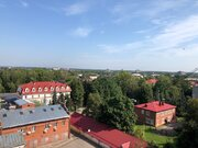 Продам 3-к квартиру, Дедовск город, Центральная площадь 1