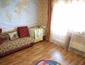 2 600 000 Руб., Двухкомнатная квартира на улице Горького, Продажа квартир в Егорьевске, ID объекта - 329452571 - Фото 8
