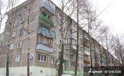 Продажа комнаты, Владимир, Ул. Балакирева