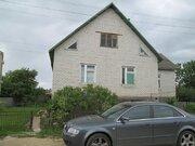 Кирпичный коттедж в Большом селе, Ярославская область - Фото 3