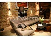 Продажа квартиры, Купить квартиру Рига, Латвия по недорогой цене, ID объекта - 313140463 - Фото 7