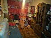 Продажа квартиры, Новосибирск, Ул. Кропоткина, Купить квартиру в Новосибирске по недорогой цене, ID объекта - 317943622 - Фото 48