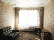 Продажа комнат ул. Берко Цемента, д.3