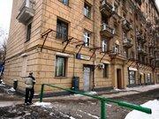 Продажа квартир Саввинская наб.