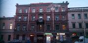 Продажа квартиры, м. Василеостровская, 8-я В.О. линия