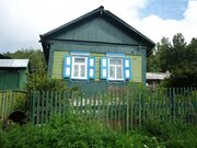 Продажа дома, Култук, Слюдянский район, Ул. Горная - Фото 1