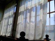 800 000 Руб., 1/2 часть 2этажного кирпичного дома, Продажа домов и коттеджей Сухум, Абхазия, ID объекта - 501198556 - Фото 14