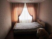 Квартира, проезд. Корабельный, д.3 - Фото 2