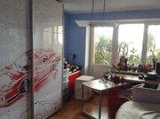 3 комнатная квартира 102м. г. Королев, ул. Пушкинская, 13 - Фото 3