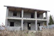 Продажа дома, Солнечногорский район, Кочергино - Фото 2