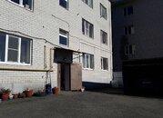 Квартира 1-ком комнатная, Купить квартиру в Ставрополе по недорогой цене, ID объекта - 322436247 - Фото 4