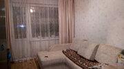 Продажа квартиры, Нижний Новгород, Ул. Косогорная