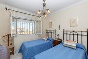 231 000 €, Продаю уютный коттедж в Малаге, Испания, Продажа домов и коттеджей Малага, Испания, ID объекта - 504364688 - Фото 13