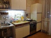 Продажа квартиры, Псков, Звёздная улица, Купить квартиру в Пскове по недорогой цене, ID объекта - 321169473 - Фото 12
