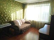 Продам 3-к квартиру, Серпухов город, улица Ворошилова 136 - Фото 1