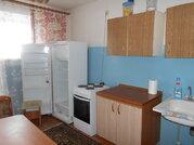 1-комнатная квартира на Нефтезаводской,28/1, Продажа квартир в Омске, ID объекта - 319655540 - Фото 15