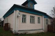 Дом в городе Киржач