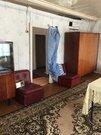 Продам деревенский дом в развитом поселке Горицы, можно под мат капита - Фото 4