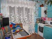 Продажа однокомнатной квартиры на улице Худайбердина, 101 в ., Купить квартиру в Стерлитамаке по недорогой цене, ID объекта - 320177877 - Фото 2