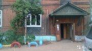 Продажа квартиры, Улан-Удэ, Ул. Гарнаева - Фото 1