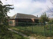 Продажа земельного участка, Батайск, Ул. Куйбышева - Фото 5