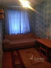 Комната Марий Эл, Йошкар-Ола Первомайская ул, 148 (14.0 м)