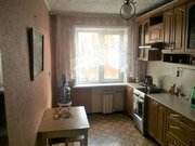 3 к, Балтийская, 44, Купить квартиру в Барнауле по недорогой цене, ID объекта - 322865039 - Фото 4