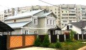 Просторный дом на Соколе, Продажа домов и коттеджей в Липецке, ID объекта - 502835883 - Фото 2