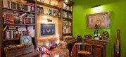 Продажа квартиры, Matsa iela, Купить квартиру Рига, Латвия по недорогой цене, ID объекта - 311843043 - Фото 3