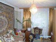3 к квартира на Таганрогской, Купить квартиру в Ростове-на-Дону, ID объекта - 323172253 - Фото 4