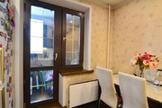 Продам 2-к квартиру, Новокузнецк город, улица Звездова 28 - Фото 4