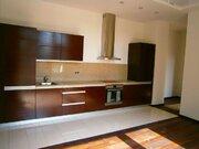 Продажа квартиры, Купить квартиру Юрмала, Латвия по недорогой цене, ID объекта - 313154887 - Фото 1