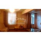 Черняховского, 13 3ккв, Купить квартиру в Москве по недорогой цене, ID объекта - 323244021 - Фото 7