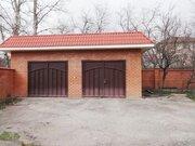 Купить дом в Кисловодске и сделать семье подарок - Фото 2