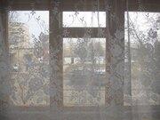 2 300 000 Руб., Продается 3-к Квартира ул. Черняховского, Купить квартиру в Курске по недорогой цене, ID объекта - 317835971 - Фото 3