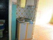 550 000 Руб., Продаю 2х ком. гостинку 23 кв.м. без ремонта., Продажа квартир в Кургане, ID объекта - 328342978 - Фото 6