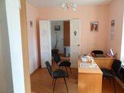Офис в центре., Продажа офисов в Таганроге, ID объекта - 600287769 - Фото 1