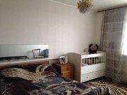 Продажа дома, Яблоновский, Тахтамукайский район, Ул. Короткая