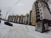Продам 2 комнатную квартиру г Клин микрорайон Майданово 4 к 1 - Фото 1