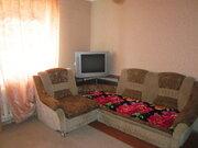 Кгт в центре, Продажа квартир в Кургане, ID объекта - 329649432 - Фото 8