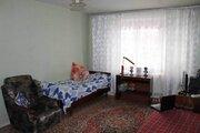Продам трехкомнатную (3-комн.) квартиру, им маршала Еременко ул, 98., Купить квартиру в Волгограде по недорогой цене, ID объекта - 320522405 - Фото 2