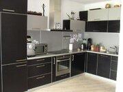 Продажа квартиры, Купить квартиру Рига, Латвия по недорогой цене, ID объекта - 313155058 - Фото 2