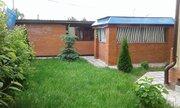 Продаётся Дом 115 м2 на участке 5 сотки в д.Образцово - Фото 5