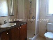 Продается дом в Ларнаке в 8 метрах от моря, Купить дом Ларнака, Кипр, ID объекта - 503027720 - Фото 4