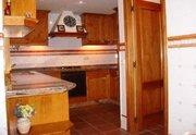 Продажа дома, Валенсия, Валенсия, Продажа домов и коттеджей Валенсия, Испания, ID объекта - 501711912 - Фото 5