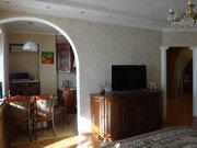 Квартира 75 кв.м. в ЖК Саяны - Фото 4