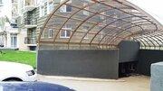 Продажа 3-комн. квартиры 126м2, в ЖК «Новорижский» - Фото 2
