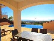 Великолепная 3-спальная Вилла с панорамным видом в районе Пафоса - Фото 5