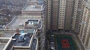 1 550 000 Руб., Продам 1 ккв в ЖК каскад 32м2, Купить квартиру в Краснодаре по недорогой цене, ID объекта - 323240429 - Фото 4