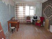 3-к квартира на 3 Интернационала 62 за 899 000 руб, Купить квартиру в Кольчугино по недорогой цене, ID объекта - 323164333 - Фото 8